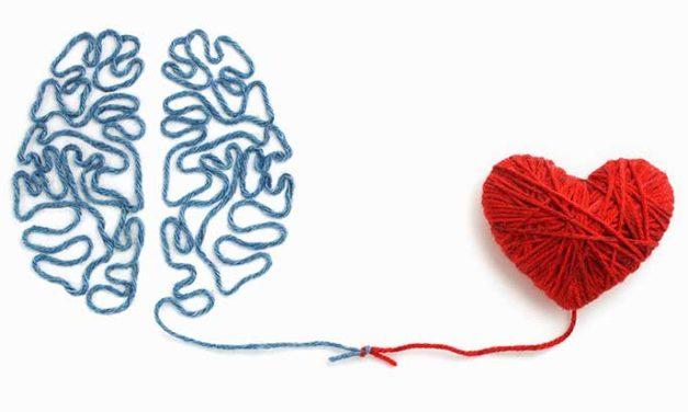 Σεμινάριο για εκπαιδευτικούς: Η Συναισθηματική Νοημοσύνη στην τάξη και στην πράξη